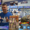 QUELLI DEL CALCIO COUPON MANIA.jpg