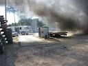 Floyd Farm Service Fire 003.jpg