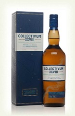 collectivum-xxviii-special-release-2017-whisky