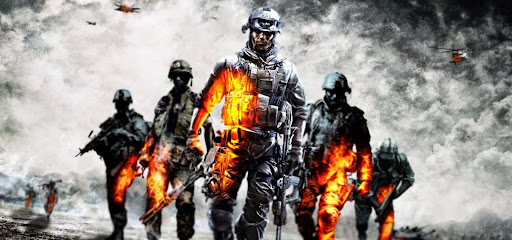 Battlefield-4-Featured-Review.jpg