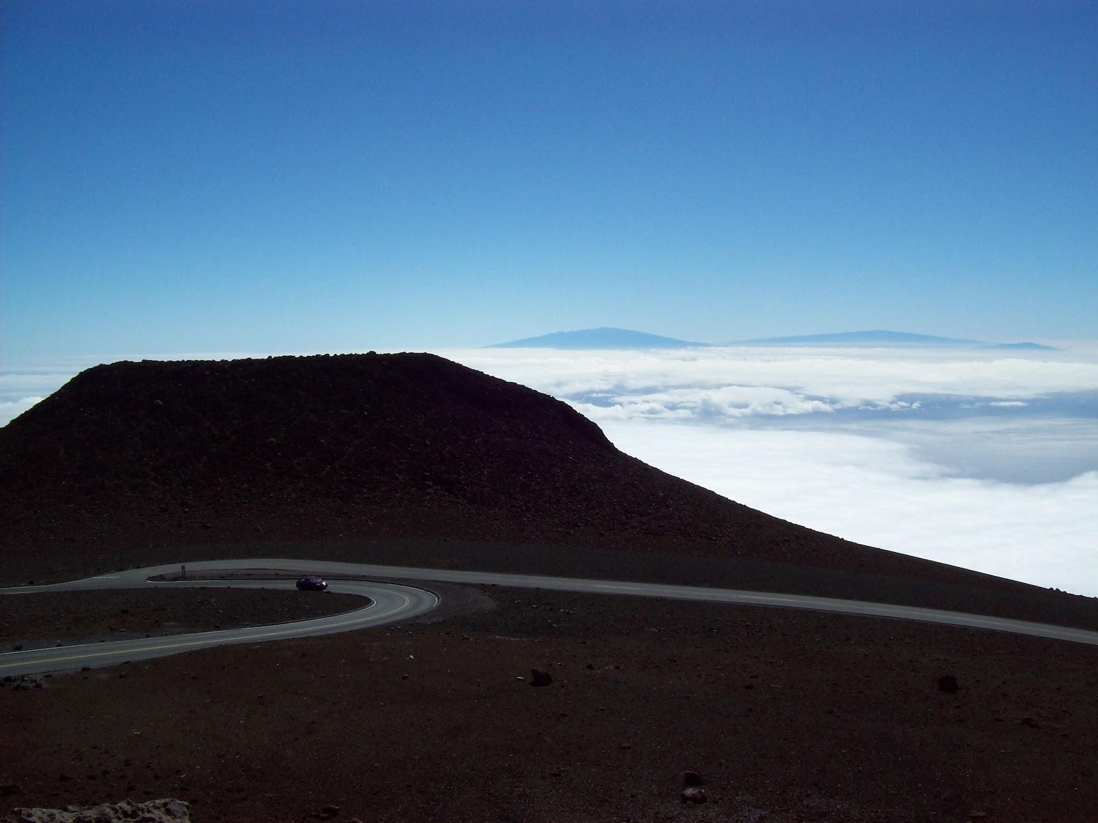 Hawaii Day 8 - 100_8125.JPG