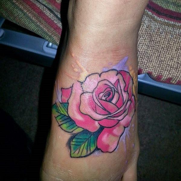 aquarela_tatuagens_53