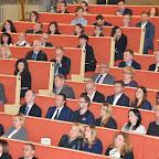 VII polski kongres prawa upadlosciowego i naprawczego - inso 2015 - 110.jpg