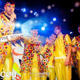 2016-03-12-Entrega-premis-carnaval-pioc-moscou-98.jpg