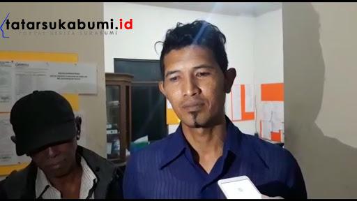 Partai Nasdem Endus Dugaan Penggelembungan Suara Pileg 2019 di Dapil IV Sukabumi