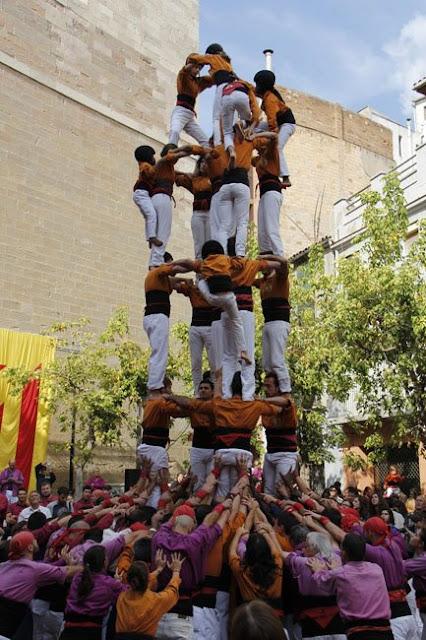 Sagals a Igualada - 100000832616908_716397.jpg