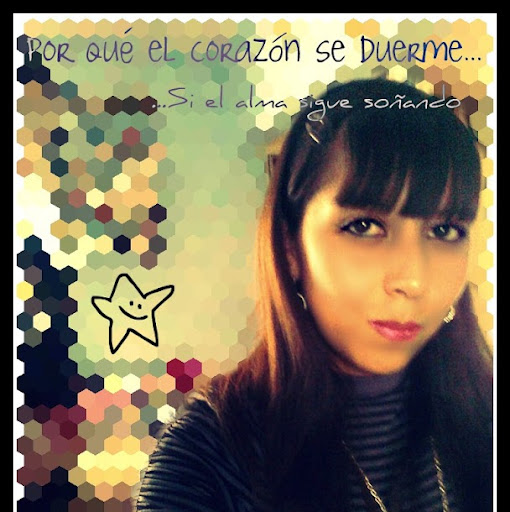 Mayra Quiroz Photo 21
