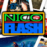NICO FLASH
