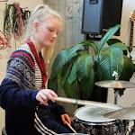 jazzcamp for piger 2015 - IMG_7546.JPG