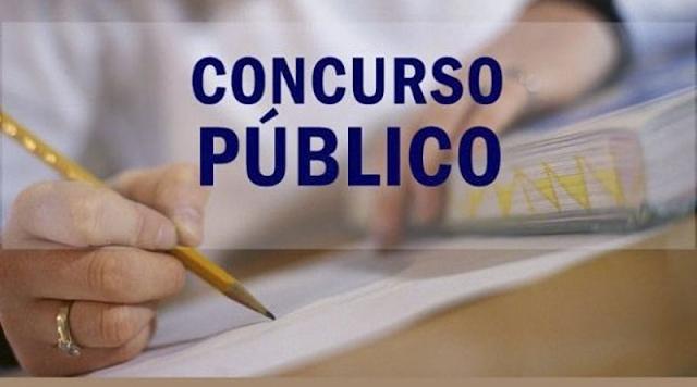 Eleições 2020: Concurso público é proposta de governo dos dois candidatos para prefeito em Marcelino Vieira-RN