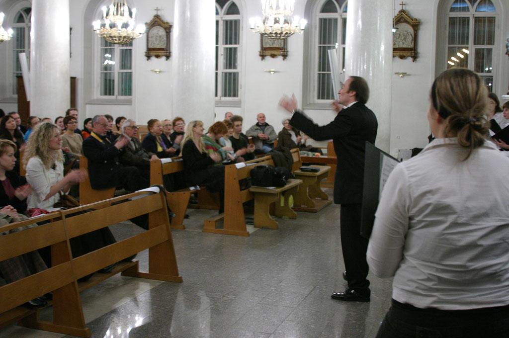 2006-winter-mos-concert-saint-louis - img_2231.JPG