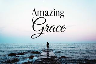 grace-held-me