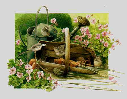 bastin_-_garden_picnic_a.jpg