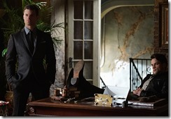 the-originals-season-3-alone-with-everybody-photos-4