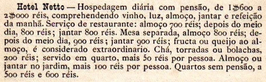 [1907-Hoteis-em-Sintra5]