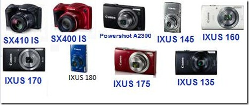 harga-kamera-canon-dibawah-2jutaan