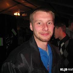 Erntedankfest 2008 Tag2 - -tn-IMG_0865-kl.jpg