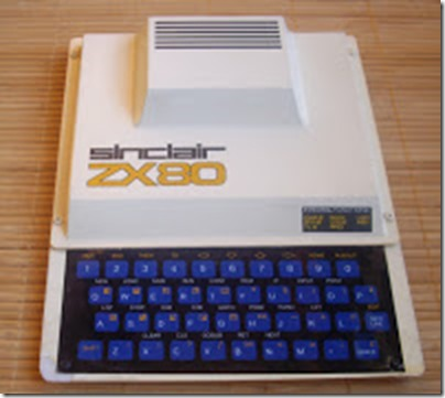 _0 zx 80