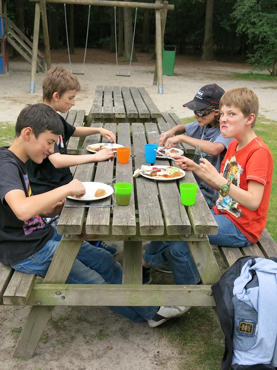 2015 Kamp (Veldhoven) - IMG_0079.JPG