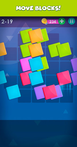 Smart Puzzles Collection screenshot 7