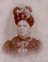 Monden, Johanna   1905.jpg