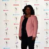 OIC - ENTSIMAGES.COM - Baroness Doreen Lawrence OBE at the  60th Anniversary Women of the Year Lunch & Awards 2015 in London  19th October 2015 Photo Mobis Photos/OIC 0203 174 1069