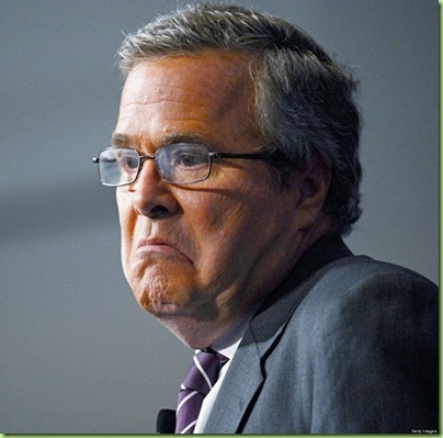 jeb-bush-frown_thumb6