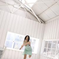 Bomb.TV 2008.04 Mami Yamasaki BombTV-ym030.jpg