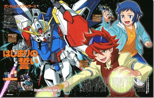 Gundam.Build.Fighters.full.1679334_compressed