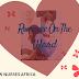 Romance On The Ward: The Doctor-Nurse Romantic Relationship