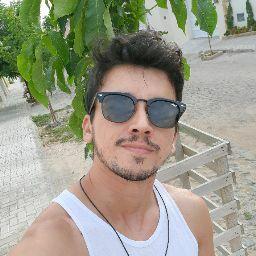 Alexandre GAF