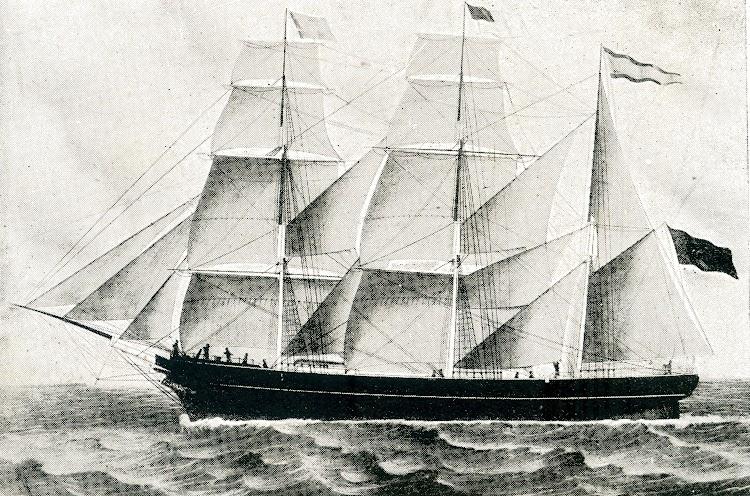 Barca AMERICA. Del libro LA INDUSTRIA NAVAL VIZCAINA.jpg