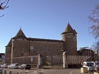 2015-01-Morges-Chateau-6.JPG