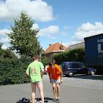 Kamp jongens Velzeke 09 - deel 3 - DSC04463.JPG