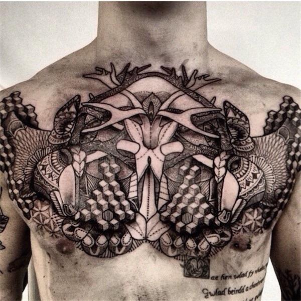 veado_tatuagens