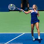 Dominika Cibulkova - Rogers Cup 2014 - DSC_8256.jpg