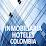 Inmobiliaria Hoteles Colombia's profile photo
