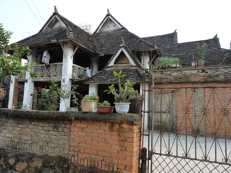 Chine.Yunnan.Damenlong -Galanba-descente Mekong - Picture%2B1353.jpg