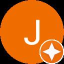 Joseph D.,WebMetric