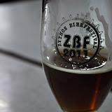 Zythos Beer Fest 2011
