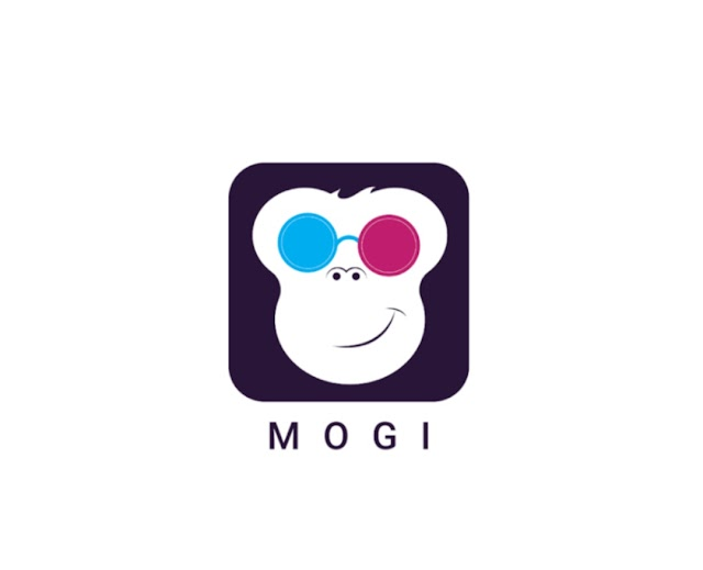 (Loot) Mogi App - Get Rs. 20 Amazon /Flipkart Voucher on Signup For Free + Refer and Earn