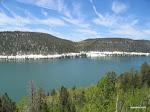 Navajo Lake, Utah  [2005]