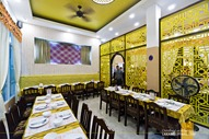 Bay Tal Mal Restaurant Zamboanga