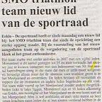 04-12-2008 De Eecl.jpg