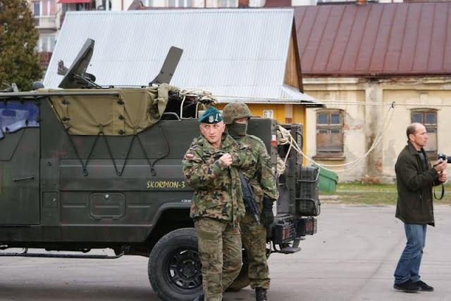 Konkurs Wojska Górskie Wczoraj i dziś - DSC01840_1.JPG