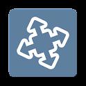 Pastilli Labs - Logo