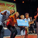 Afrika_Tage_Wien_2016_Spendenübergabe (6).JPG