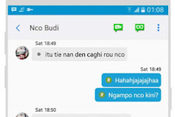 Download BBM Mod Iphone For Android Terbaru Like_iOS V.3.2.5.12 By ryan Chou