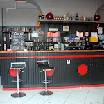 Luna Pub