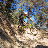Bike - Style Camp Special Fotos  (bikehotels.it trail-biker)